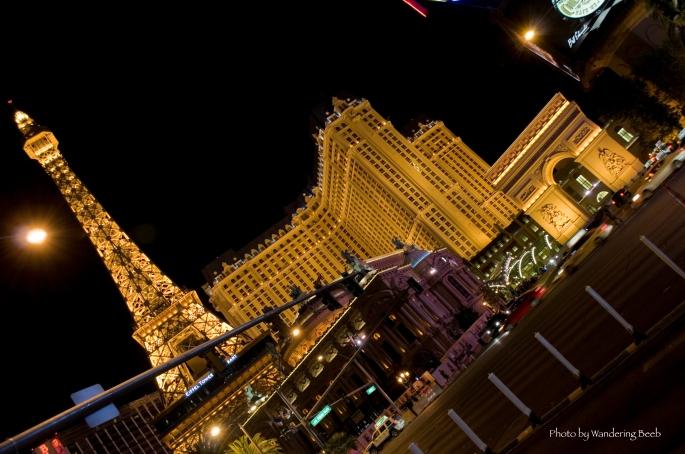 VegasStrip2